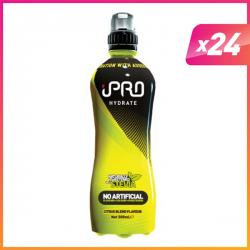 iPRO Hydrate Sport Edition...
